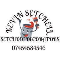Setchdec  Decorators