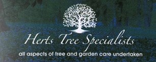Herts Tree Specialists
