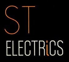 ST Electrics Ltd