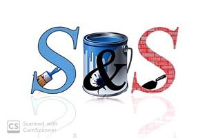 Stan & Svet Ltd