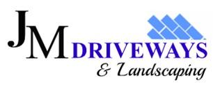 JM Driveways & Landscaping