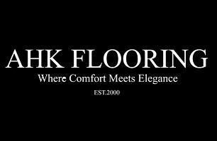 AHK Flooring