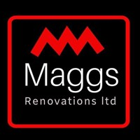 Maggs Renovations Ltd