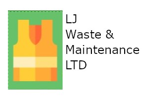 LJ Waste & Maintenance Ltd
