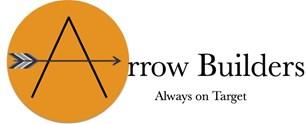 Arrow Builders