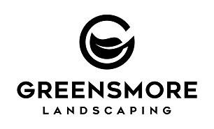 Greensmore Landscaping