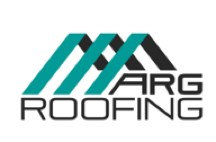 ARG Roofing Ltd
