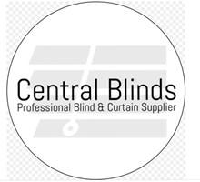 Central Blinds Ltd