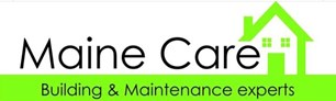 Maine Care SW Ltd