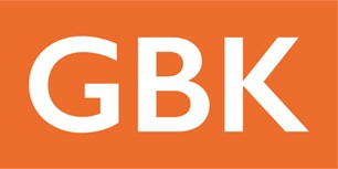 G B K Contracting Ltd