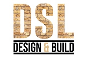 DSL Design and Build