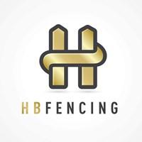 HB Fencing