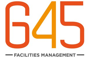 645 Facilities Management