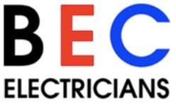 BEC Electricians