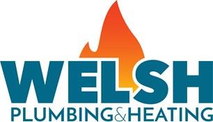 Welsh Plumbing and Heating
