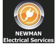 Newman Electrical Services (South East) Limited