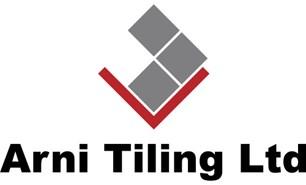Arni Tiling