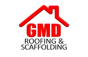 GMD Roofing Services UK Ltd