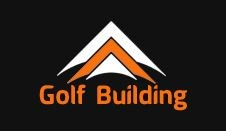 Golf Building Limited