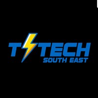T-Tech South East Ltd