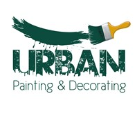 Urban Decorating Limited