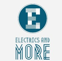 Electrics and More