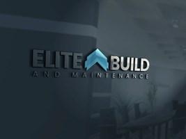 Elite South