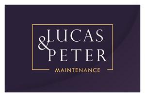 Lucas and Peter Maintenance