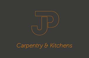 J P Carpentry and Kitchens