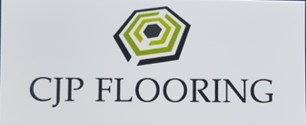 CJP Flooring Ltd