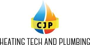 CJP Heating Tech