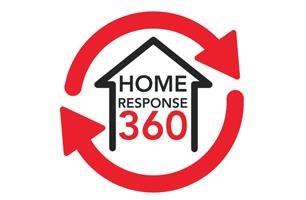 Home Response 360 Ltd