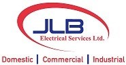 J.L.B. Electrical Services Limited