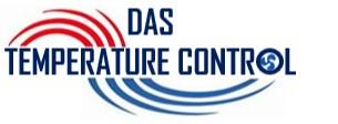 DAS Temperature Control