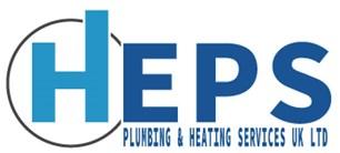 HEPS Plumbing & Heating Services (UK) Ltd