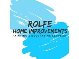Rolfe Home Improvements