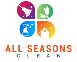All Seasons Clean Ltd