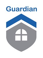 Guardian Building Group