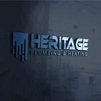 Heritage Plumbing and Heating
