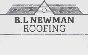 BLN Roofing