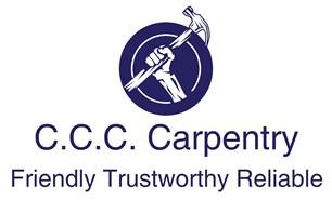 CCC Carpentry
