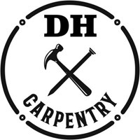 D A H Carpentry Limited