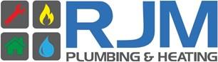 RJM Plumbing and Heating