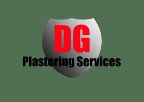 DG Plastering Services
