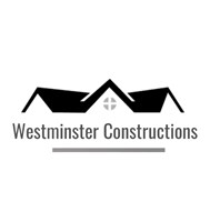 Westminster Constructions