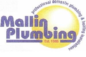 Mallin Plumbing Ltd