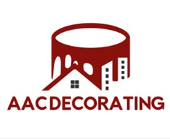 AAC Decorating