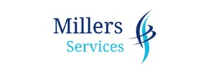 Millers Services