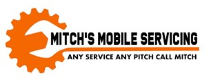 Mitch's Mobile Servicing