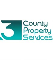 3 County Property Services Ltd